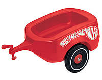 Прицеп для Машинки Каталки Bobby Car Rot