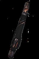 Чехол для удилищ полужесткий 125, 135, 145 KENT&AVER