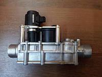 Клапан газовый Cartier Ariston BS II. артикул 60001575.