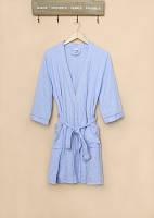 Превосходный, лёгкий женский халат