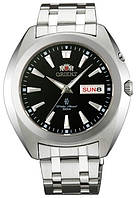 Мужские часы Orient SEM6V001B