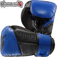 Боксерские перчатки  Tokushu Regenesis 10 oz BoxingGlove