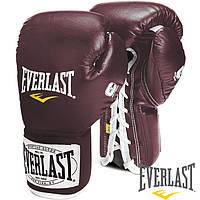 Профессиональные перчатки  1910 Pro Fight