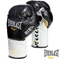 Профессиональные перчатки  MX Pro Fight Gloves