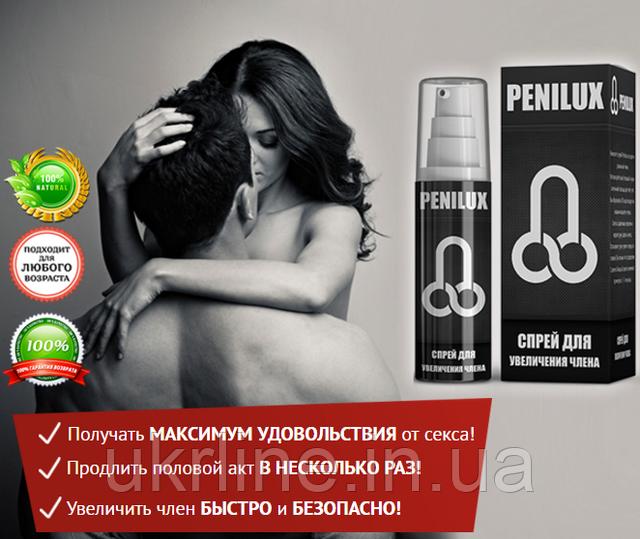chastnoe-russkoe-porno-kollektsiya