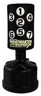 Водоналивной мешок  Super X Wavemaster combo