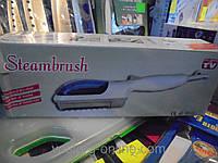 Отпариватель Steambrush 2106, отпариватель ручной steam brush, вертикальный отпариватель, одежда, мебель и т.д