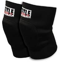 Защита колен TITLE MMA Neoprene
