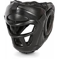 Шлем для единоборств TITLE Universal No-Contact Headgear