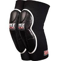 Защита колен TITLE MMA Gel