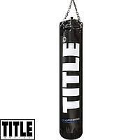 Водоналивной мешок для тайского бокса  LiquiShock