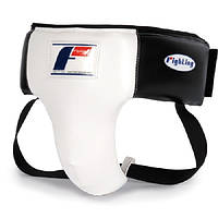 Бандаж для защиты паха  Deluxe Groin&Ab Protector