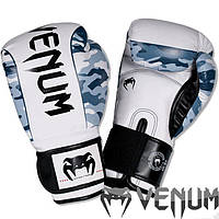 Боксерские перчатки  Camo