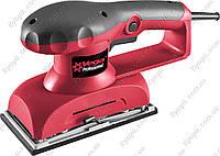 Вибрационная шлифовальная машина Vega Professional VS 450