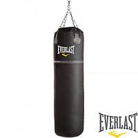 Боксерский мешок  Premium 50 кг
