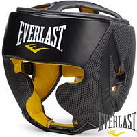 Боксерский шлем  C3 EVERCOOL