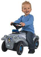 Машинка каталка Полиция