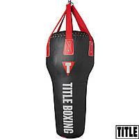 Боксерский мешок  Big Bang Heavy Bag V2.0