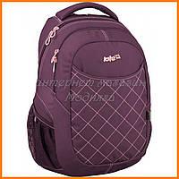 рюкзак для школьника | Рюкзак для девочек KITE Take`n`Go 808-2