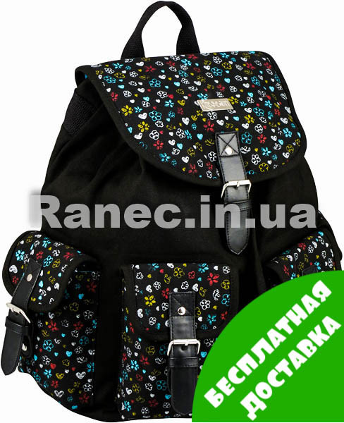 Рюкзак Kite K16-960S  Beauty