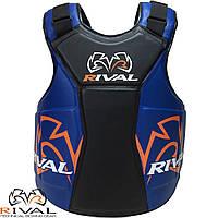 Защита туловища RIVAL Body Protector The Shield