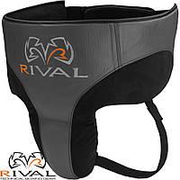 Бандаж для защиты паха RIVAL RNFL10 Protector 360