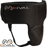 Бандаж для защиты паха RIVAL RNFL3 Pro Protector 180