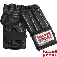 Снарядные перчатки  ALLROUND Bag
