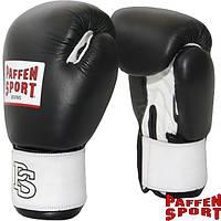 Боксерские перчатки  ALLROUND Training