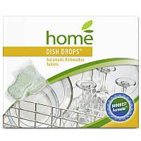 DISH DROPS™ Таблетки для посудомоечных машин