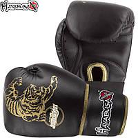 Боксерские перчатки  Muay Thai Gloves 10oz