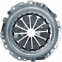 Диск сцепления нажимной ВАЗ 2110, 2111, 2112 (Корзина 8 кл. двиг.) ВИС (ЭВР)