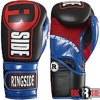 Боксерские перчатки  Apex Predator Sparring Gloves