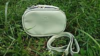 Женская сумочка-клатч Cat. Бирюзовая