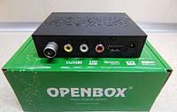 Эфирная цифровая приставка Openbox T2-05S Dolby Digital