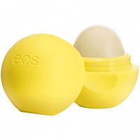 """Бальзам для губ EOS """"Lemon"""". Большой выбор"""