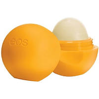 """Бальзам для губ EOS """"Medicated Tangerine"""" Большой выбор"""