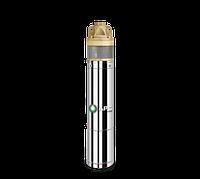 Погружной насос 4SKm-100 APC-pumps ( латунная крыльчатка )