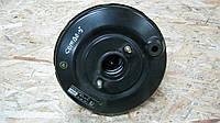 Вакуумный усилитель тормозов Опель Комбо / Opel Combo 1.7DTI 2004, 90576562SJ