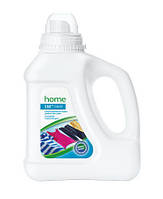 SA8™ Жидкое концентрированное средство для стирки 1,5 литра