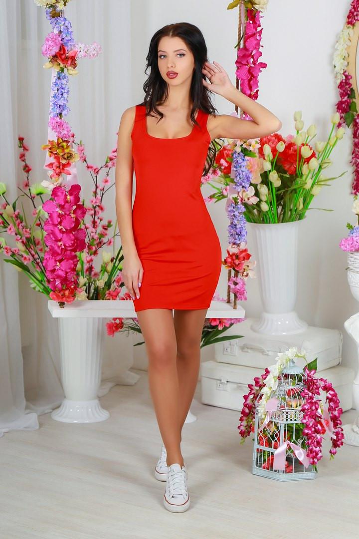 Свободная Женская Одежда С Доставкой
