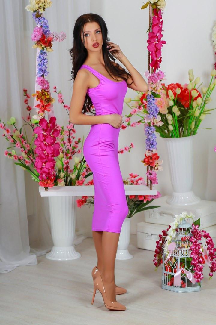 Магазин Женской Одежды Free Style С Доставкой