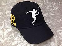 Бейсболки Polo Ralf Lauren Rugby. Стильный дизайн. Высокое качество. Доступная цена. Купить кепку. Код: КДН237