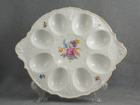 Thun Поднос для яиц Bernadotte 25см 1465011
