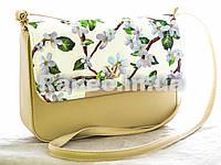 Женский клатч LOUIS VUITTON модные сумки Новинка 2016 года