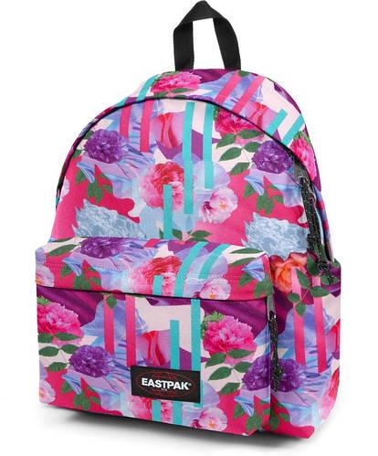 Восхитительный рюкзак 24 л. Padded Pak'R Eastpak EK62019L розовый