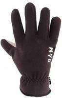 Перчатки DAM Amara Microfleece