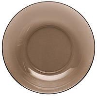 Тарелка суповая LUMINARC DIRECTOIRE ECLIPSE 20 см