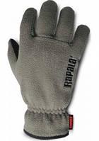 Перчатки Rapala Fleece Amara Gloves