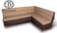 Кухонный диван от производителя